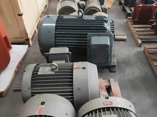 電機回收 (3)