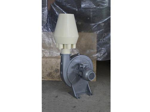宏丰环保_BCT-065中压鼓风机生产厂家_LS-125