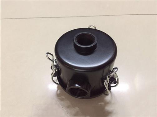 唐山干燥機用鼓風機_宏豐環保_產品包裝好_批發讓您賺個夠