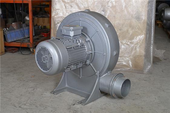 压力高中压鼓风机型号_宏丰环保_瓦楞设备用_BCT-064