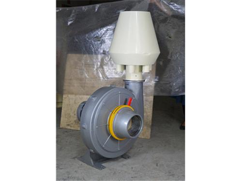 昆山包裝機用鼓風機_宏豐環保_機械設備用_冷卻機用_碳鋼
