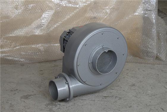 成都冷卻機用鼓風機_宏豐環保_窯爐設備用_吹塑機用_模切機用