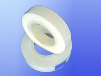 铁氟龙耐用薄膜