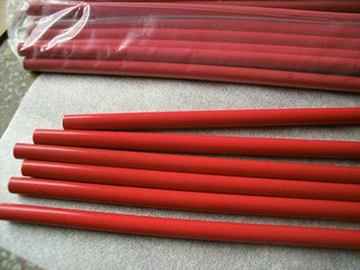 铁氟龙红色棒