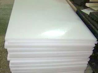 铁氟龙板厚度20mm