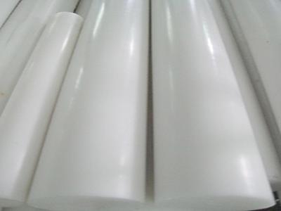 铁氟龙白色棒