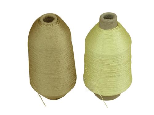 东莞铁氟龙耐高温耐腐蚀网带