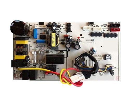 APP远程控制搅拌机