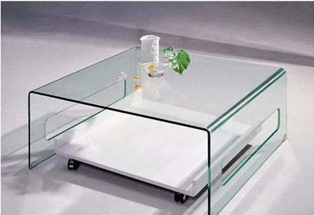 家具玻璃厂家