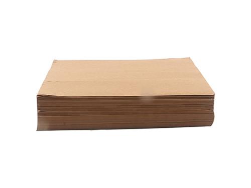 缓冲包装纸