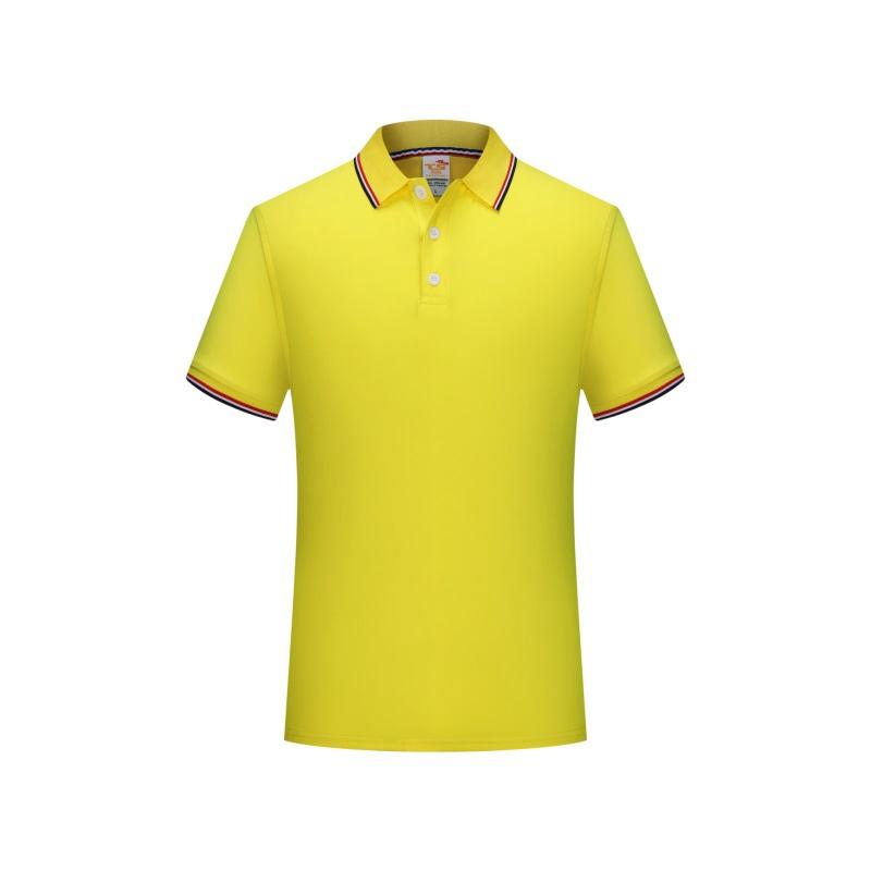 POLO衫673