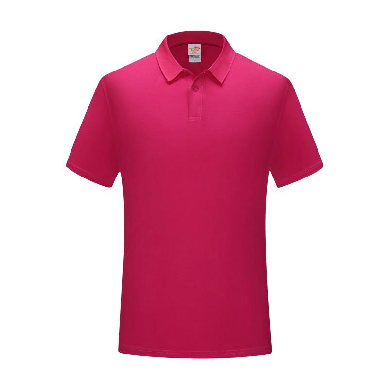 POLO衫672