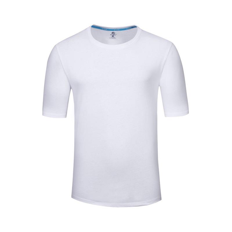 短袖T恤723