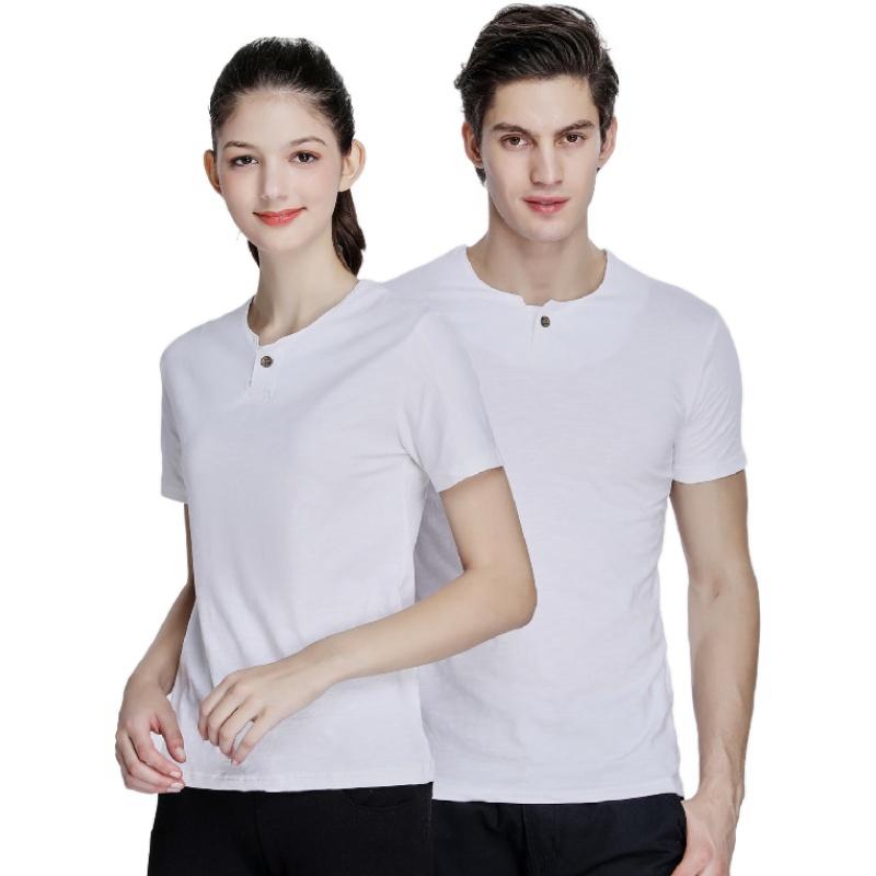 短袖T恤702