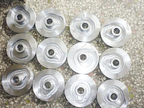 东莞专业加工机械凸轮