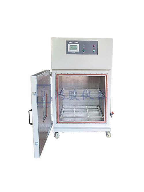 高溫低壓試驗箱