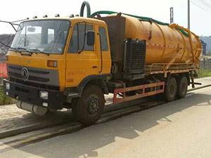 东莞专业下水道疏通,疏通下水道,马桶疏通,疏通马桶、地漏