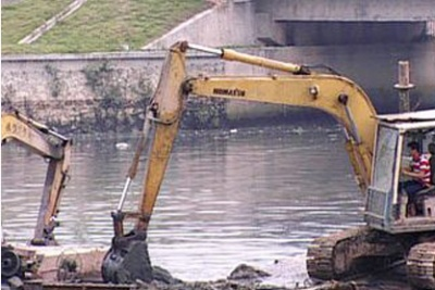 清理化粪池 清掏化粪池,化粪池清理,清理化粪池,疏通化粪池,抽运化粪池污物