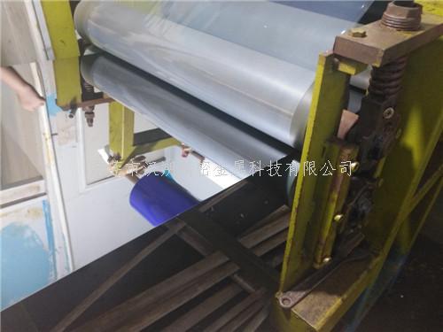 8K不锈钢镜面板 东莞汉朔镜面不锈钢研磨厂