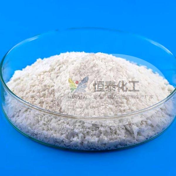 注塑钙锌稳定剂