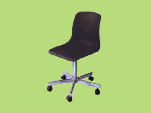 HTL-004防静电气动椅