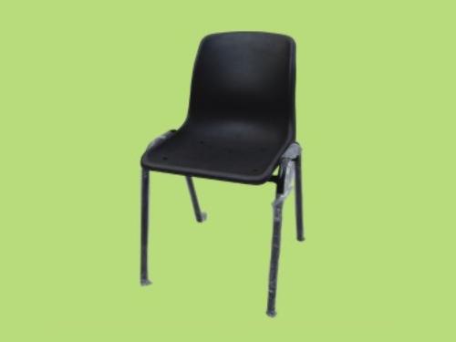 HTL-003防静电靠背椅