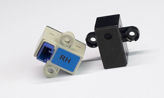 藍牙語音識別麥克風:HM-1103/1104(L/R)