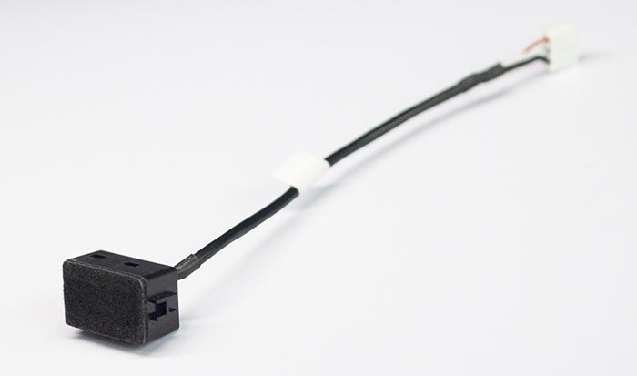 藍牙語音識別麥克風:HM-2101