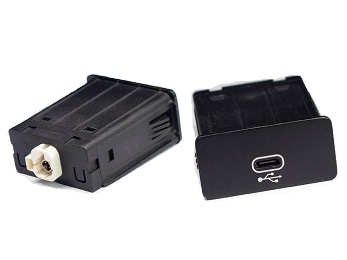 USB HUB:HU-3002