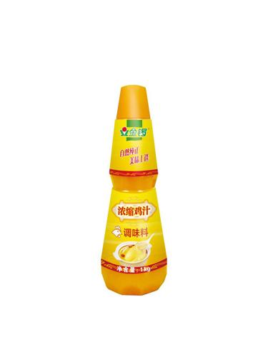 1kg濃縮雞汁