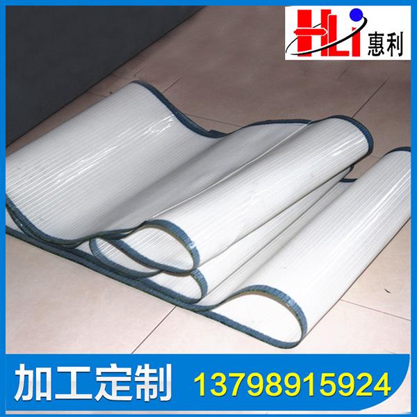 耐高温聚酯螺旋网带
