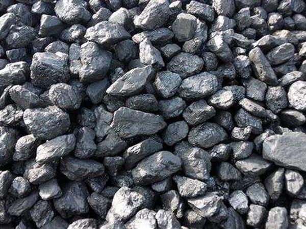 優質無煙煤