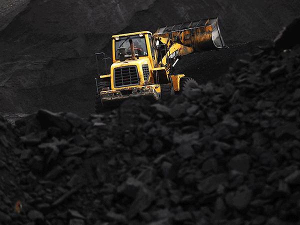 宏信進口煤炭