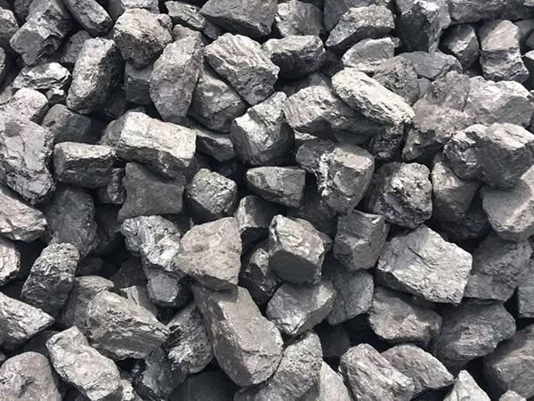 優質進口煤炭