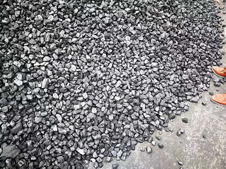 無煙煤批發