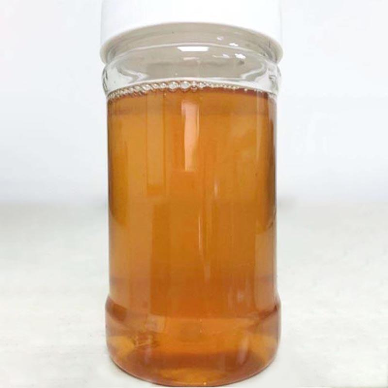 绍兴涤纶低聚物去除剂_和信_涤纶