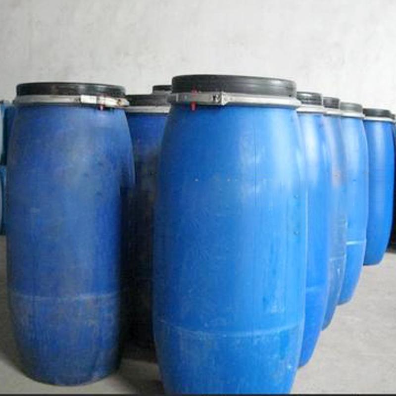 泰安除油劑排名_和信_氨綸_防反沾_高效_尼龍_錦綸_防白斑