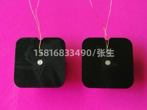 骨传导振子喇叭HY-01A