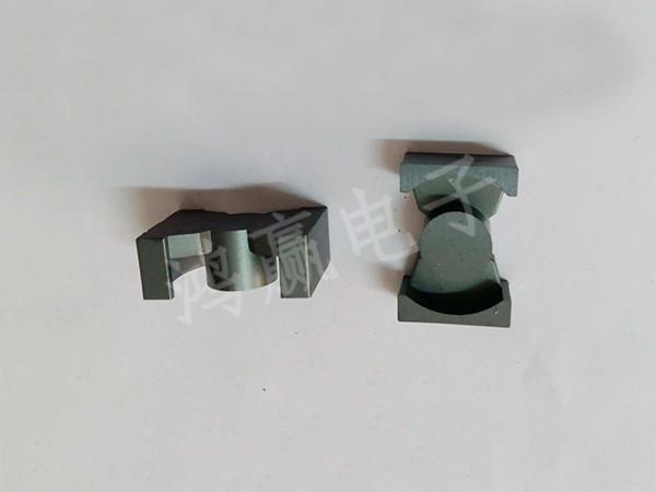 PQ2720磁芯