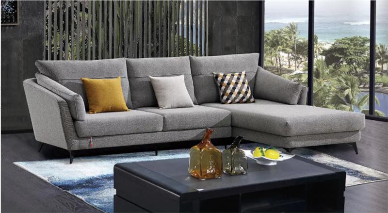 布面_南宁布艺沙发费用是多少_江泰华洋家具