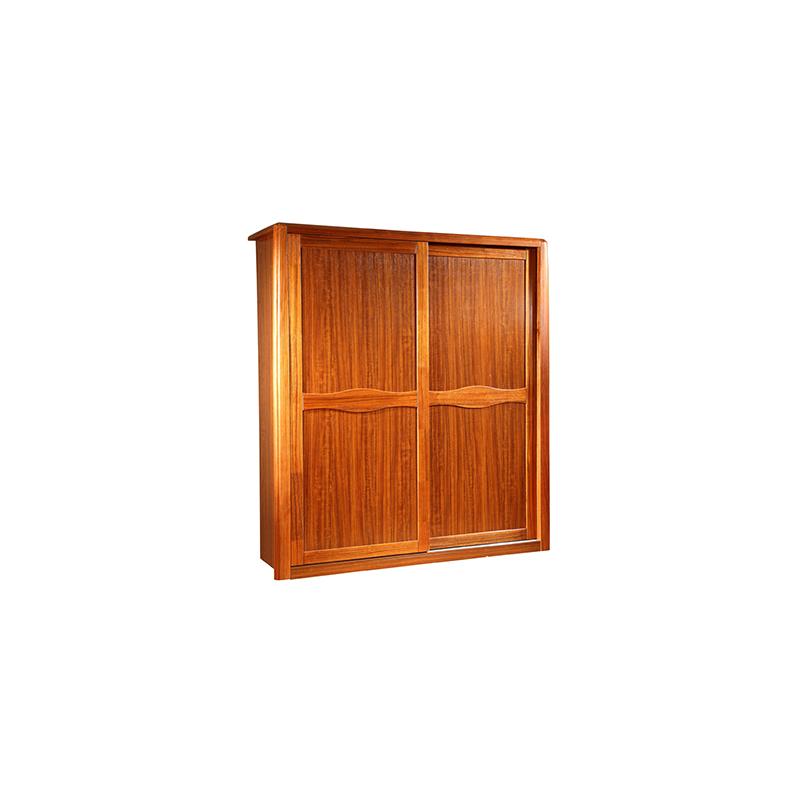 整体_南宁整体实木衣柜哪里有做_江泰华洋家具