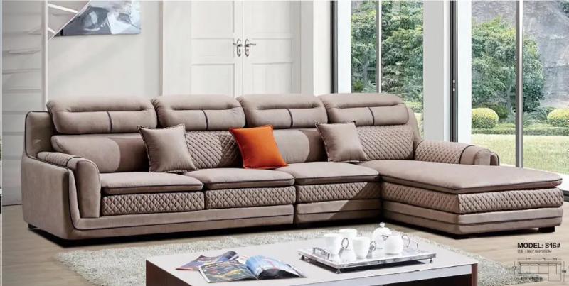 布面_桂林布艺沙发品牌有哪些_江泰华洋家具