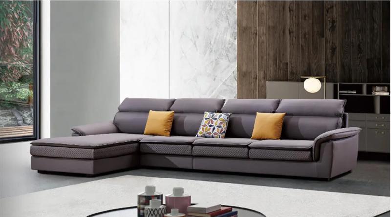 布面_家庭布艺沙发都有什么品牌_江泰华洋家具
