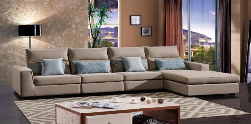 简易_河源美式布艺沙发哪里有_江泰华洋家具