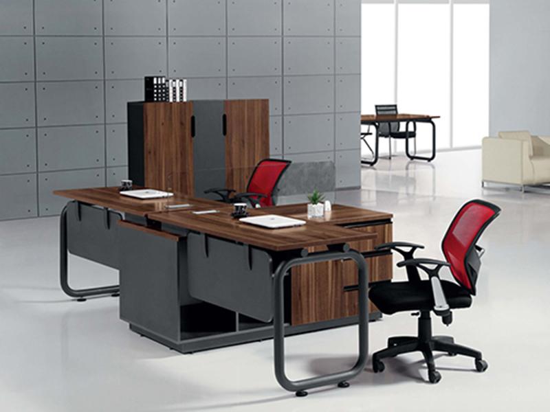 橫瀝家用辦公桌報價_江泰華洋家具_公司員工_學習_會議_全套
