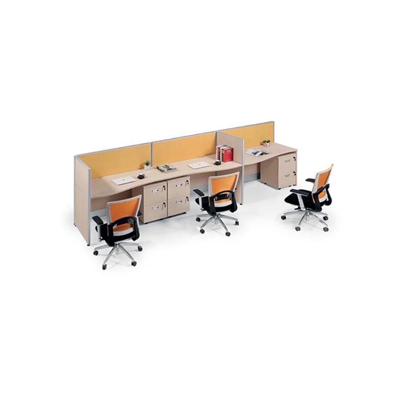 柳州多功能辦公桌品牌有哪些_江泰華洋家具_會議_全套_新型_電腦