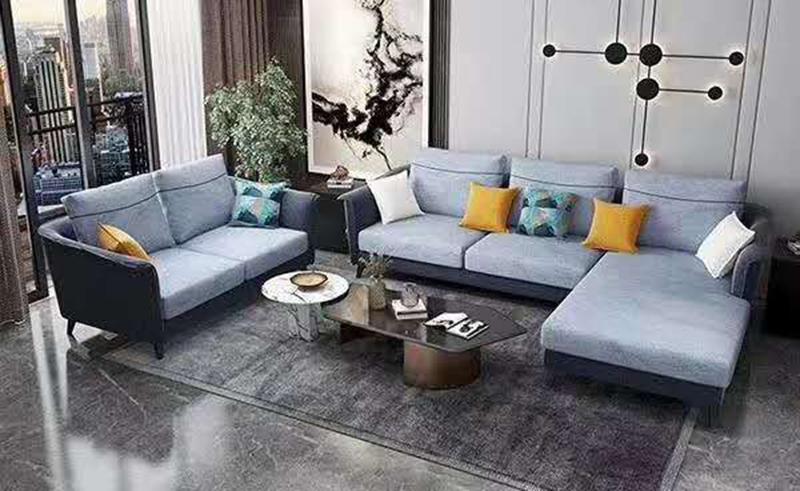 家庭_經典紅木床一般什么價位_江泰華洋家具