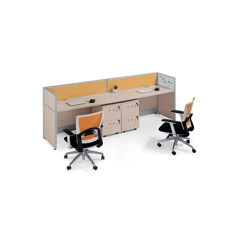 辦公室_南城家用辦公桌哪個好_江泰華洋家具