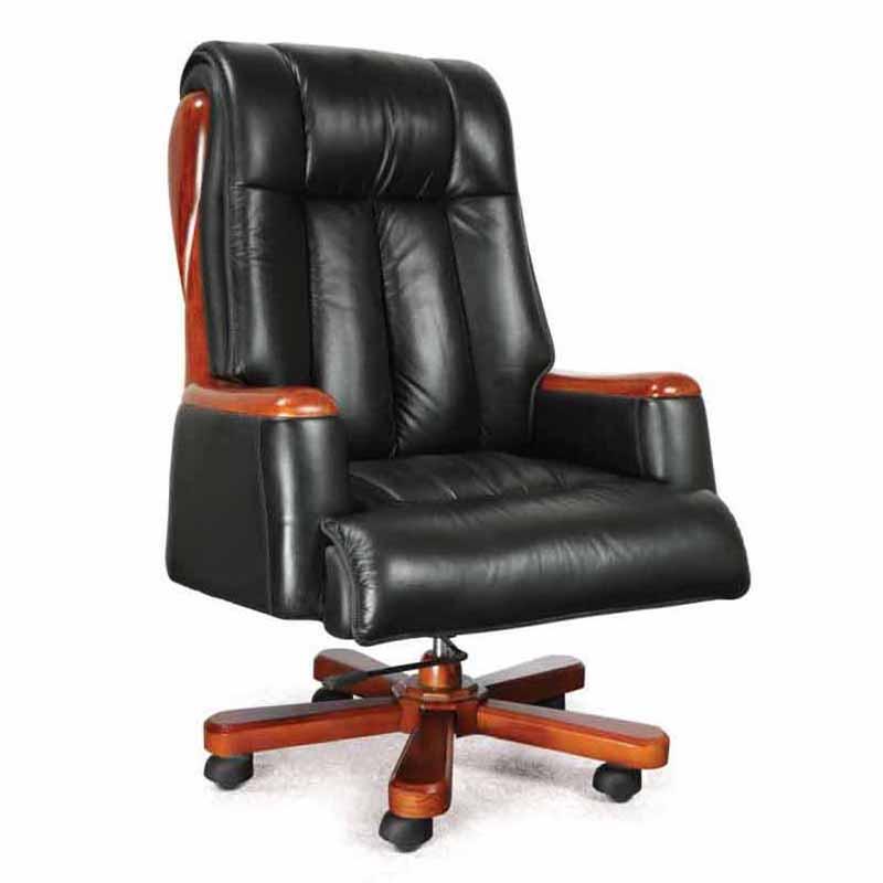 新型_洪梅家用辦公椅哪個品牌好_江泰華洋家具