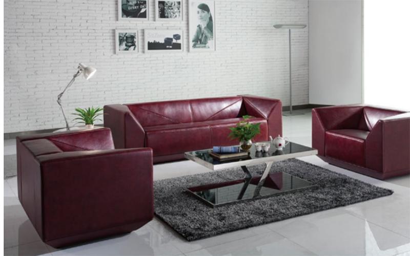 新中式_辦公沙發尺寸_江泰華洋家具